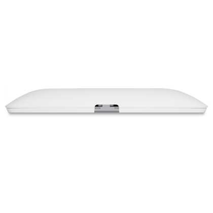 Ubiquiti UniFi AP AC 3-pack